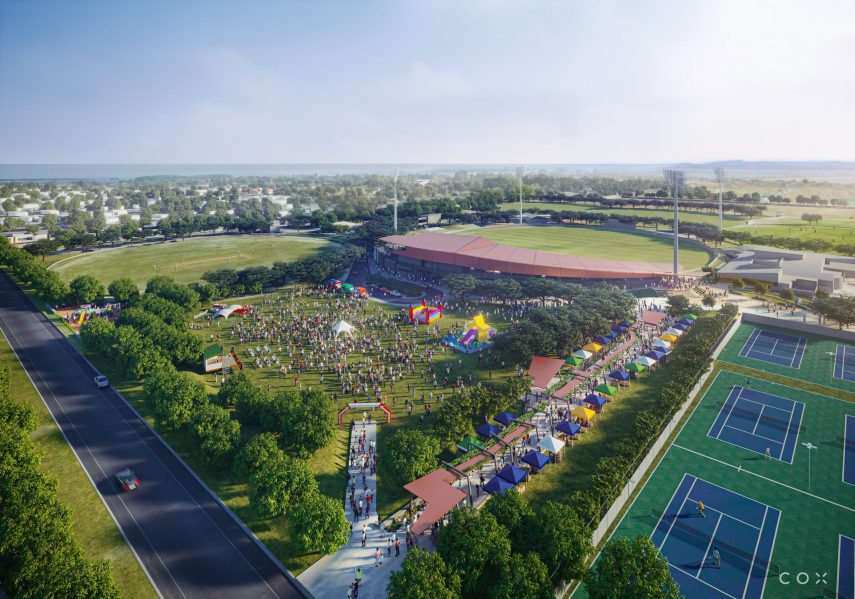 419101.00-Harrup_Park_Country_Club_Great-Barrier-Reef-Arena-scaled-855x0-c-default_1.jpg
