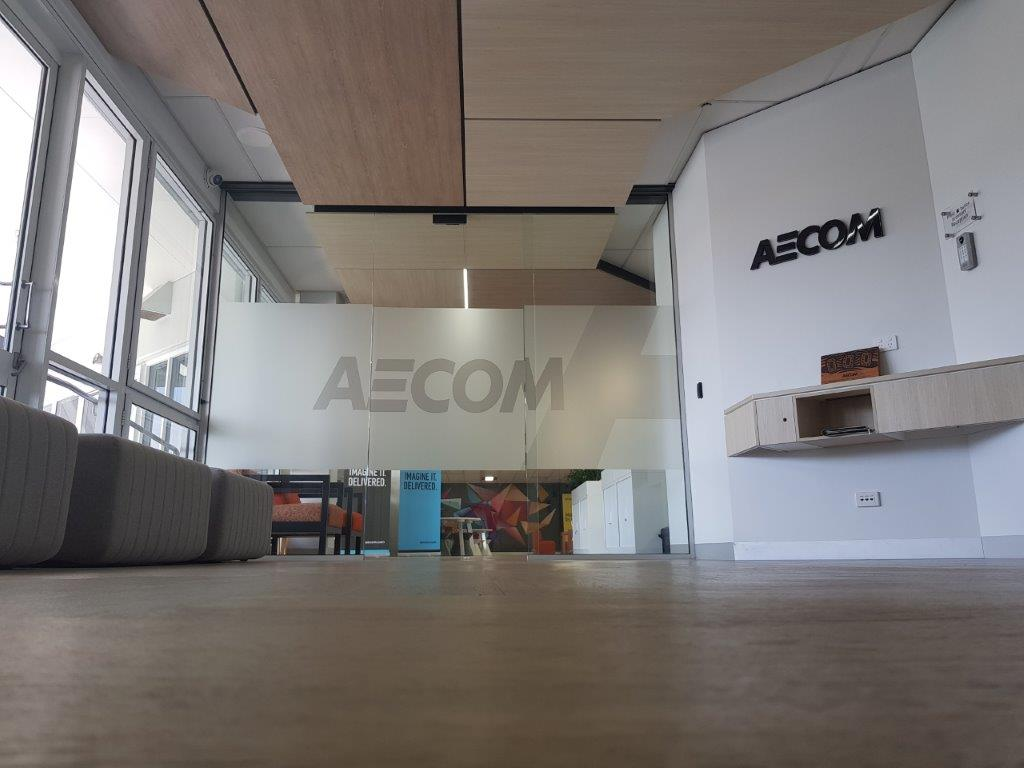 AECOM to oversee Townsville water pipeline contracts