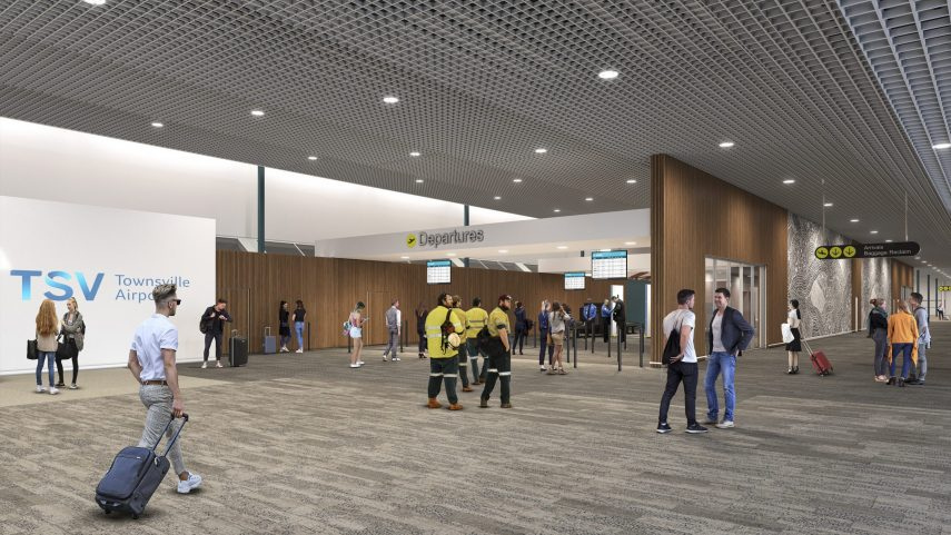 Artist-impression-of-the-screening-area-Townsville-Airport-scaled-855x0-c-default_2.jpg