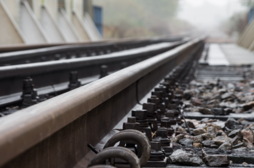 Siemens wins latest Adani rail network contract