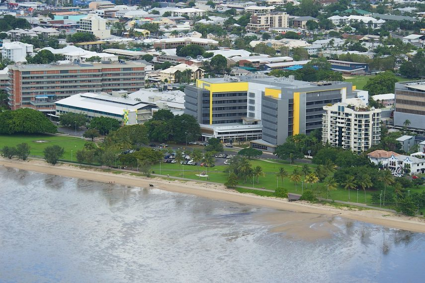 Cairns-hospital-1-855x0-c-default_1.jpg