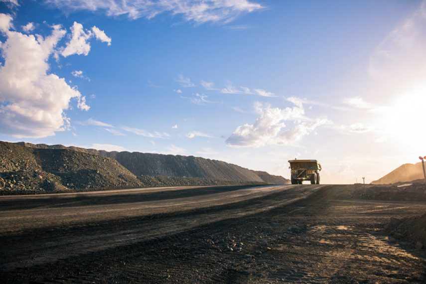 Cimic-sells-50-per-cent-stake-in-Thiess-855x0-c-default_2.jpg