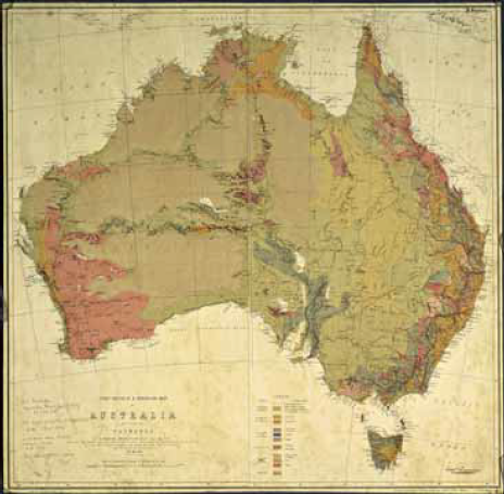First_Australian_Geological_Map.png