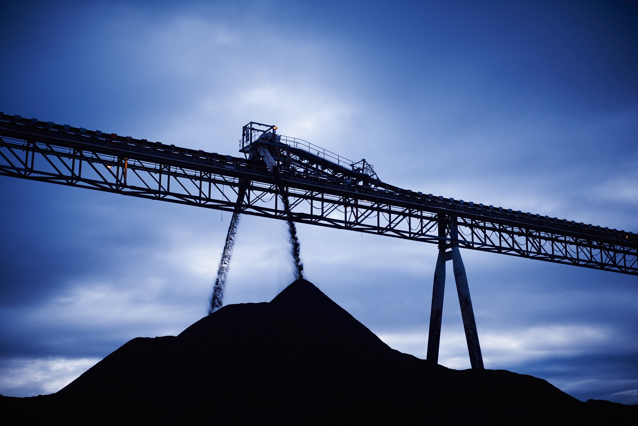 Downer awarded $200m Bowen Basin coal contract