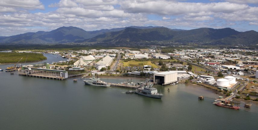 HMAS-Cairns-naval-base-855x0-c-default_1.jpg