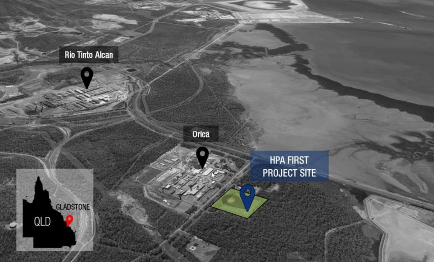 HPA-First-project-site-Gladstone-State-Development-Area-855x0-c-default.jpg