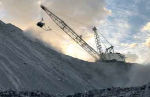 Boost for Isaac Plains coal output