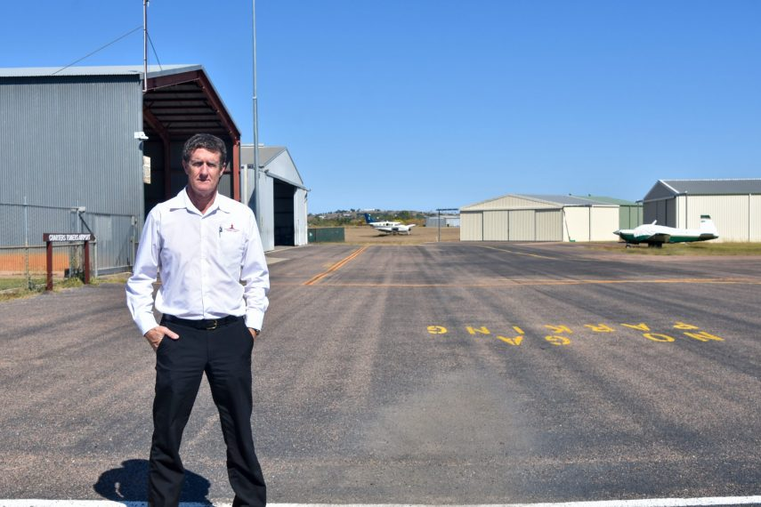 Mayor-Frank-Beveridge-at-the-Charters-Towers-Airport-scaled-855x0-c-default.jpg