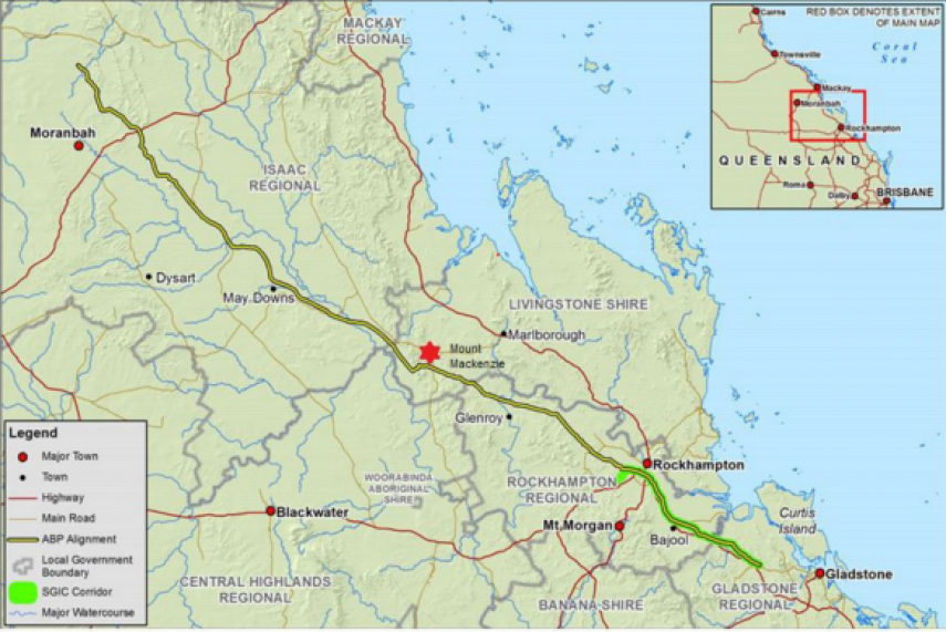 Mount-Mackenzie-gold-project-Resources-and-Energy-855x0-c-default_1.png