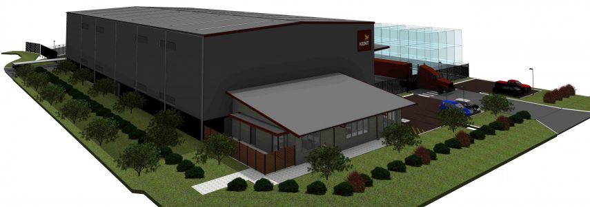 New-Townsville-facility-Kent-Relocation-scaled-855x0-c-default.jpg