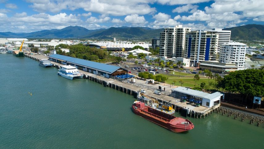 Port-of-Cairns-855x0-c-default_1.jpg