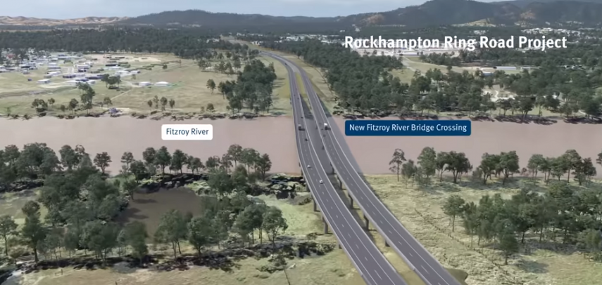 Rockhampton-Ring-Road-project-flyover-excerpt-Fitzroy-River-section-1-855x0-c-default.png