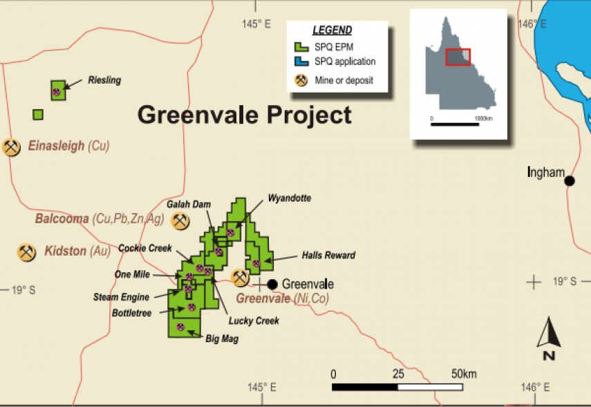 Superior-Resources-Greenvale-project-including-Steam-Engine-855x0-c-default_1.png