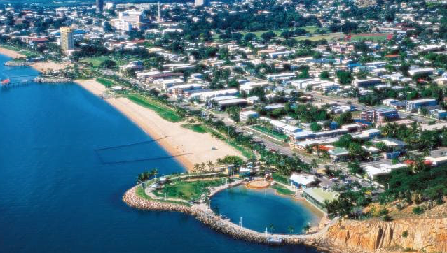 Townsville_Strand.png