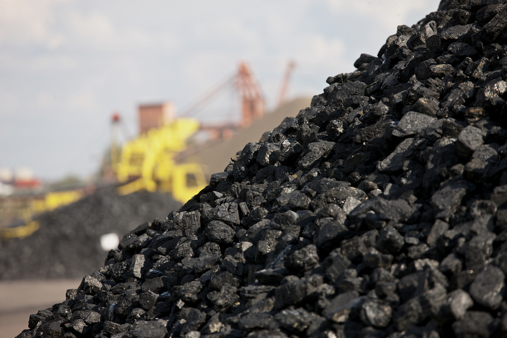Whitehaven to pay $200m for Qld coal project