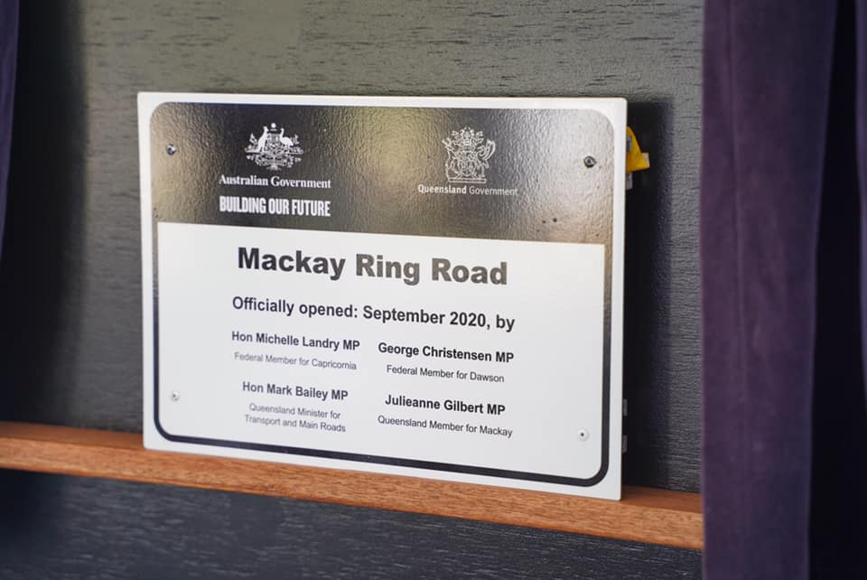 mackay-ring-road-opening-plaque.jpg