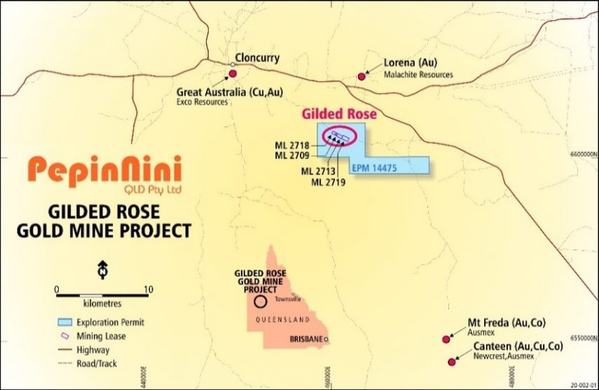map-PepinNinis-Gilded-Rose-gold-project-at-Cloncurry-002-855x0-c-default_2.jpg