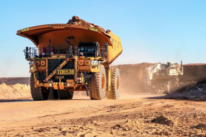 Macmahon snares $700m contract as Byerwen ramps up