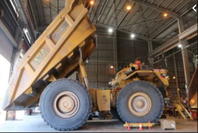 Glencore backs Indigenous employment in CQ