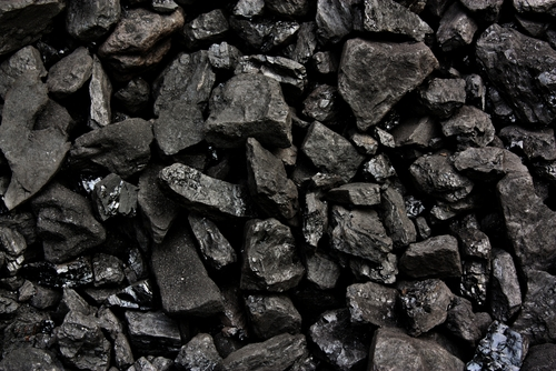 QRC welcomes revised coal estimates